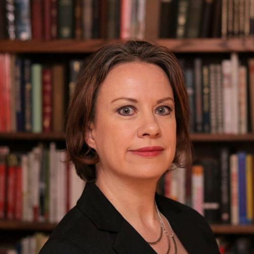 Aniela Szymanski