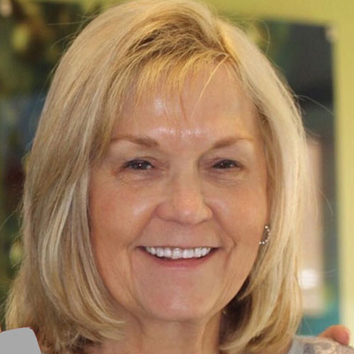 Kathy Brojek